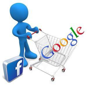facebook-compras-google