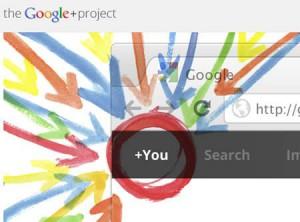 googlemais