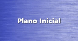plano-inicial