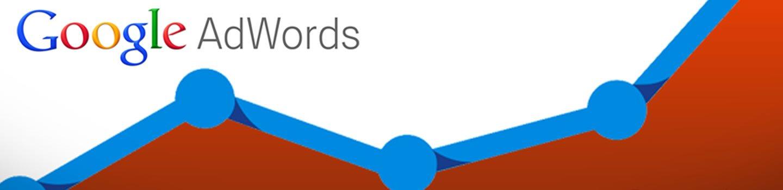 banner-adwords